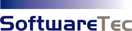 SoftwareTec GmbH