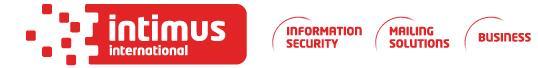 Logo_Intimus